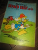 1967,nr 011, DONALD DUCK & CO.