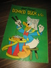 1970,nr 045, DONALD DUCK & CO