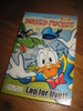 DONALD POCKET NR 309.