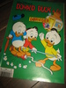 1990,nr 018, Donald Duck & Co.