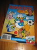 2005,nr 031, DONALD DUCK & CO.