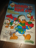1994,nr 005, DONALD DUCK & CO.