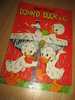 1970,nr 002, DONALD DUCK & CO