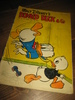 1961,nr 012, DONALD DUCK & CO
