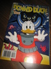 2011,nr 021, DONALD DUCK & CO