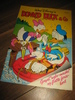 1985,nr 028, DONALD DUCK & CO