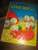 1969,nr 031, DONALD DUCK & CO