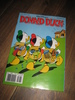 2009,nr 034, DONALD DUCK & CO.