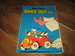 1965,nr 031, DONALD DUCK & CO