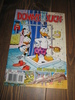 2010,nr 037, DONALD DUCK & CO.
