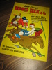 1969,nr 012, DONALD DUCK & CO