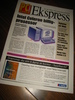 Pcworld Ekspress, 1998,nr 005.