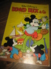 1980,nr 040, Donald Duck & Co