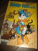 1990,nr 016, Donald Duck & Co.