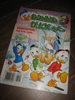 2000,nr 003, Donald Duck & Co.