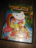 STUART LITTLE 3. VILLMARKEN KALLER. 2005, 72 MIN, FOR ALLE