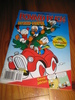 2005,nr 049, DONALD DUCK & CO.