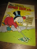 1961,nr 024, DONALD DUCK & CO