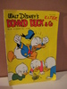 1961,nr 034, Donald Duck.