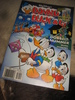 2001,nr 051, DONALD DUCK & CO
