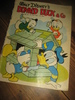 1961,nr 022, DONALD DUCK & CO