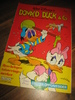 1985,nr 036, DONALD DUCK & CO