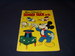 1959,nr 033, Donald Duck &Co
