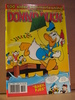 2007,nr 028, DONALD DUCK & CO.