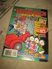 2002,nr 041, DONALD DUCK & CO.
