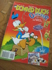 2005,nr 013, DONALD DUCK & CO