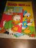 1989,nr 028, DONALD DUCK & CO