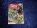 2002,nr 007, classic MOTOR MAGASIN