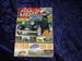 2003,nr 004, classic MOTOR MAGASIN