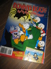 2006,nr 044, DONALD DUCK & CO.