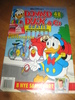 1993,nr 024, DONALD DUCK & CO