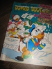 1987,nr 048, Donald Duck & Co.