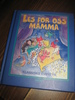 LES FOR OSS MAMMA. 1998.