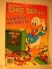 1992,nr 019,                           DONALD DUCK & CO.