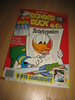 1993,nr 025, DONALD DUCK & CO