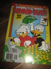 2012,nr 030, DONALD DUCK & CO