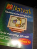 1996,nr 006, PC WORLD. Nettverk