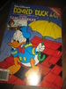 1991,nr 041, DONALD DUCK & CO