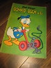 1962,nr 021, DONALD DUCK & CO.