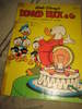 1972, nr 008, DONALD DUCK & CO