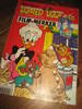 1990,nr 052, DONALD DUCK & CO.