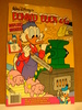 1992,nr 002,                          DONALD DUCK & Co.