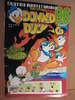 2001,nr 039,                       DONALD DUCK & CO.