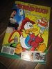 2005,nr 018, Donald Duck & Co.