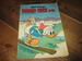 1963,nr 052, DONALD DUCK & CO