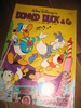 1985,nr 042, DONALD DUCK & CO